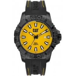 Reloj Caterpillar , IJCA.161.27.721