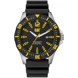 Reloj Caterpillar, IJPX.141.21.137