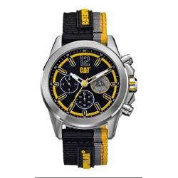 Reloj Caterpillar , IJYU.149.61.137