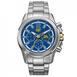Reloj Caterpillar , IJYU.149.11.637