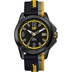 Reloj Caterpillar , IJYU.161.61.137