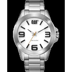 Reloj Caterpillar ,IJYT.141.11.231