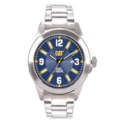 Reloj Caterpillar ,  IJ05.141.11.636