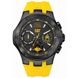 Reloj Caterpillar ,IJA1.169.27.131