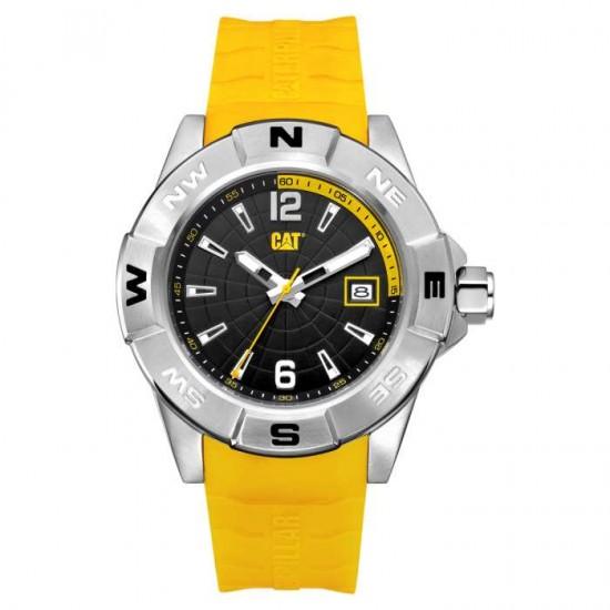 Reloj Caterpillar ,IJAF.141.27.137