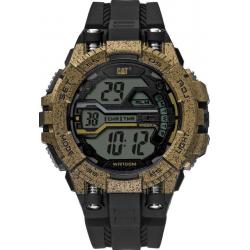 Reloj Caterpillar, IJOA.197.21.141