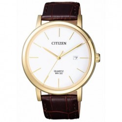 Reloj Citizen, IJG111-S114519