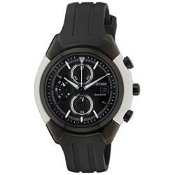Reloj Citizen Eco-Drive, IJCA0286-08E