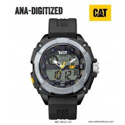 Reloj Caterpillar , IJMD.155.21.121