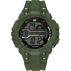 Reloj Caterpillar,IJOA.137.23.343