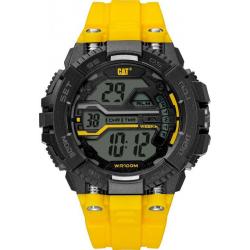 Reloj Caterpillar,IJOA.167.27.141