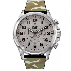Reloj Caterpillar , IJPU.149.20.010T