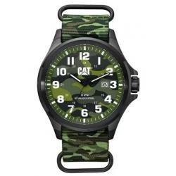 Reloj Caterpillar , IJPU.161.68.818