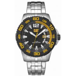Reloj Caterpillar, IJPW.141.11.127