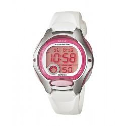 Reloj Casio,  IJlw-200-7av