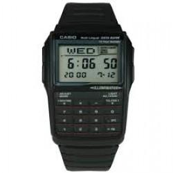 Reloj Casio, IJDBC-32-1A