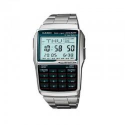 Reloj Casio, IJDBC-32D-1A
