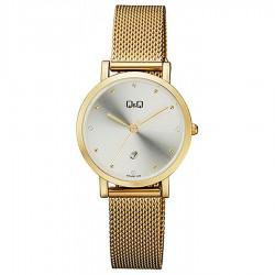 Reloj Q&Q, IJA419J001Y