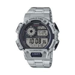 Reloj Casio, IJAE-1400WHD-1AV