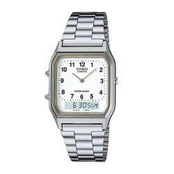 Reloj Casio, IJAQ-230A-7B