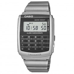 Reloj Casio, IJCA-506-1