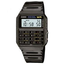 Reloj Casio, IJCA-53W-1
