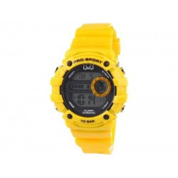 Reloj Q&Q, IJM154J807Y