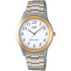Reloj Casio, IJMTP-1128G-7B