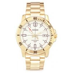 Reloj Casio, IJMTP-VD01G-9EV