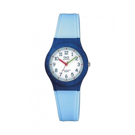 Reloj Q&Q, IJVR75J003Y