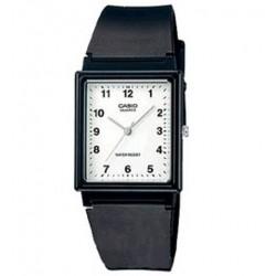 Reloj Casio, IJMQ-27-7BDF