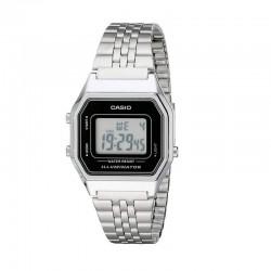 Reloj Casio, IJLA-680WA-1B