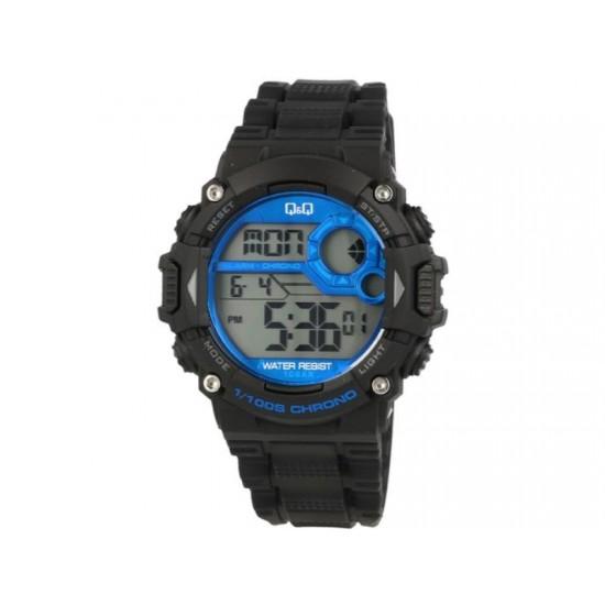 Reloj Q&Q, M154J802Y