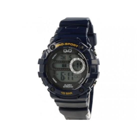 Reloj Q&Q, IJM154J803Y