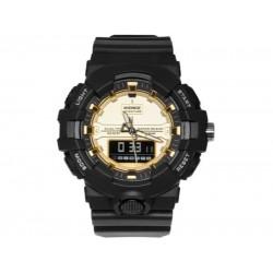 Reloj WEIDE,  IJWA3J8006-4C