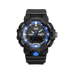 Reloj WEIDE,  IJWA3J8006-5C