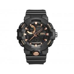 Reloj WEIDE, IJWA3J8007-3C
