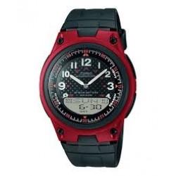 Reloj Casio, IJAW-80-4BV