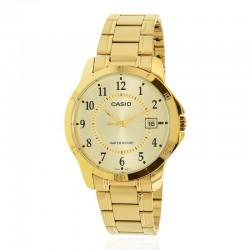 Reloj Casio, IJMTP-V004G-9B