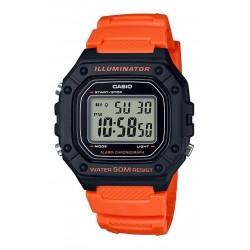 Reloj Casio, IJW-218H-4B2V