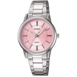 Reloj Casio, IJLTP-1303D-4AV