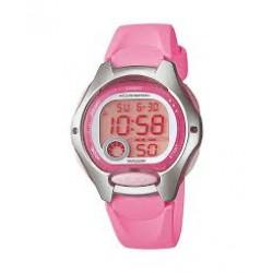 Reloj Casio,  IJLW-200-4BV