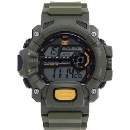 Reloj Caterpillar ,IJ1A.137.23.241
