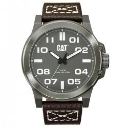 Reloj Caterpillar ,  IJPS.151.35.532