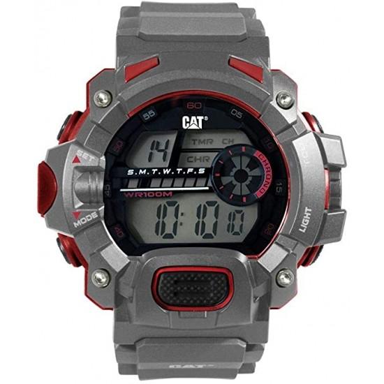 Reloj Caterpillar ,IJIA.157.25.241