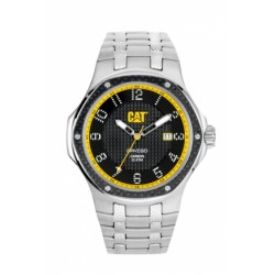 Reloj Caterpillar ,  IJA5.141.11.111