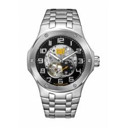 Reloj Caterpillar, IJA8.148.11.111