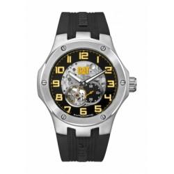 Reloj Caterpillar, IJA8.148.21.111