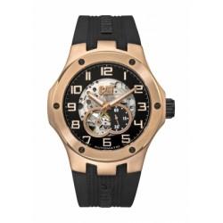 Reloj Caterpillar ,  IJA8.198.21.119, Automatico