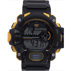 Reloj Caterpillar ,IJIA.167.21.241